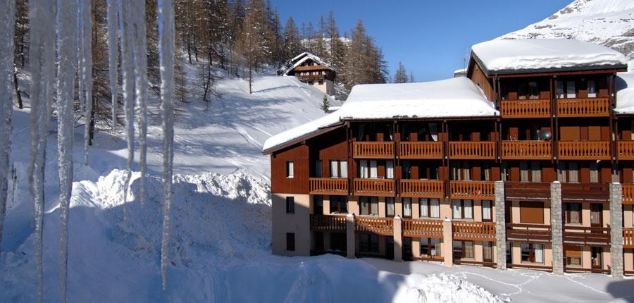 france_espace-killy-ski-area_val-disere_Jardin_de_Val_les_verdets_apartments_exterior2.jpg